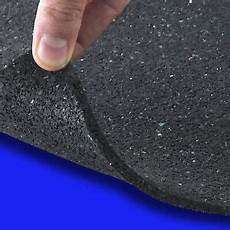 gummimatte meterware 3mm bautenschutzmatte antirutschmatte gummigranulatmatte