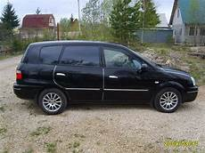 how to sell used cars 2007 kia carens user handbook manual taller kia carens 2007 gettweare