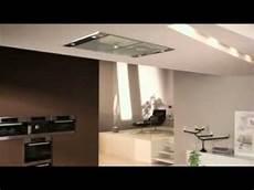 cappa cucina da incasso miele cappa soffitto da 2900