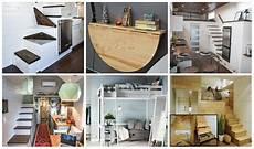 Kalte Wohnung Tipps by Kleine Wohnung Platzsparend Und Sinnvoll Einrichten