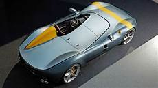 Monza Sp1 - s one seat monza sp1 looks absolutely amazing