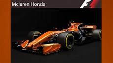 What S Wrong With Mclaren Honda 2017 F1 1080p 60fps