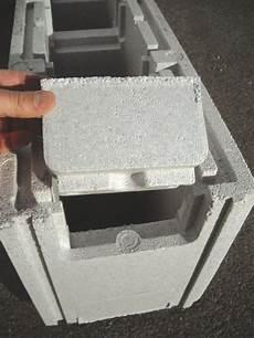 bloc polystyrène pour piscine kit bloc polystyr 232 ne pour piscine 7m x 3 50m
