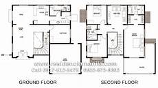philippine house designs and floor plans philippine bungalow house design house floor plan