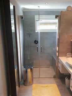 Fenster Im Duschbereich - gerd nolte heizung sanit 228 r badezimmer glas