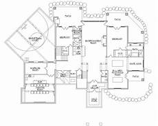building a home plan with an indoor basketball court