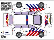 YorLogo®   Politie Belgie Nederland