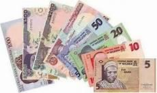 Fiat Money Definition Economics by Economics What Is Money Passnownow