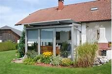 Wintergarten Als Wohnraumerweiterung - 220 berdachung mit sommergarten 214 sterreich individuelle