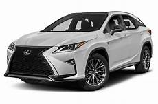 2019 lexus rx 350 f sport suv 2019 lexus rx 350 review engine cost exterior cabin