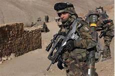 armée de l air italienne arm 195 169 e le blogue de yann redekker 2
