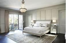teppich im schlafzimmer neue tendenz tolle teppiche welche unbedingt haben will