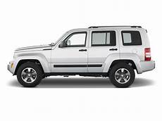 2008 jeep liberty reviews research liberty prices specs motortrend