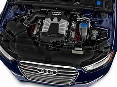image 2014 audi s4 4 door sedan man premium plus engine size 1024 768 type gif posted