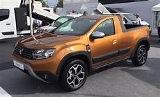 achat dacia duster dacia duster 2 la version up 171 non officielle 187 est