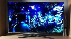 samsung 3d led tv im test 3d fernseher