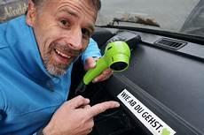 Auto Aufkleber Entfernen - aufkleber und vignetten vom auto entfernen autobild de