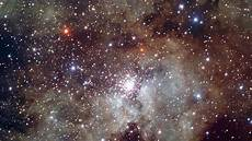 bilder sterne spektakul 228 res foto leben und sterben im sternen nebel