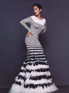 jean paul gaultier vetements 17 best images about jean paul gaultier on