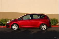 2013 ford c max energi 2014 ford c max energi pictures photos gallery green car