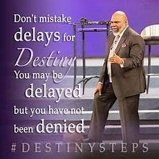 bishop td jakes potters house word for today daily devotional everyday devotional