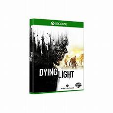 dying light xbox one pre owned walmart com