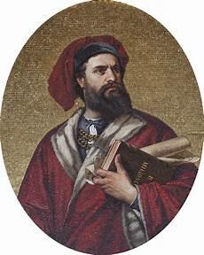 Marco Polo Wikip 233 Dia