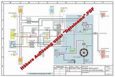 simson s51 vape schaltplan pdf wiring diagram