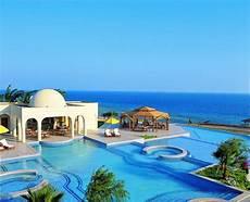 Voyage Egypte Sejour Egypte Vacances Egypte Avec Voyages