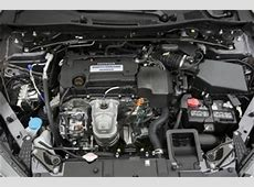 MM Mini Review: 2013 Honda Accord LX   ClubLexus   Lexus