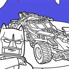 lego batman car coloring pages 16561 lego batman batmobile coloring pages hellokids
