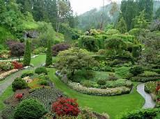 garden housecalls west