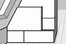 trennwand bauen ohne boden beschädigen trennwand bauen anleitung hornbach