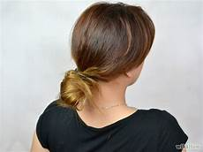 5 ways to make cute everyday hairstyles wikihow