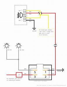 generic toyota oem style aftermarket fog light kit i e ebay kits wiring and switch connection