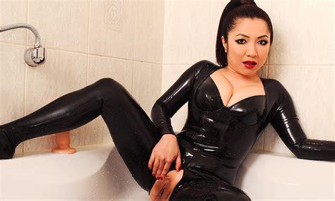 Mistress Midori