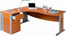 Les Bureaux D Angles Une Mode D 233 Pass 233 E Actualit 233 S Par