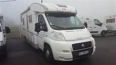 Roger Briant Cing Cars Et Caravanes Rennes Fiat