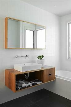 Bathroom Toilet Cabinet Plans by Bathroom Joinery In 2019 Moma Dreamhouse Interior