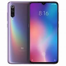 mi 9 global rom other smartphone brands xiaomi mi 9 128gb 6gb dual sim unlocked globally global rom
