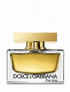 dolce gabbana the one eau de parfum 30 ml