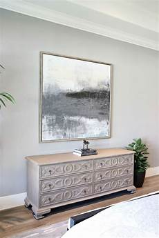 2018 paint color trends and forecasts trending paint colors tuscan design dining room paint