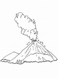 Malvorlagen Vulkan Kostenlos Malvorlagen Vulkan Ausmalbilder Kostenlos Zum Ausdrucken