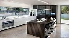 divine kitchens modern kitchen design ideas youtube