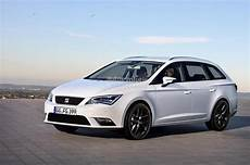 seat st fr photos and specs photo seat st fr
