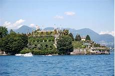 File Lago Maggiore 1365 Jpg