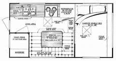 cabover house plans cer plans cascade design 9 truck cer