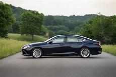 drive 2019 lexus es 350 es 350 f sport