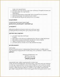 7 certified nursing assistant resume exle singuf free