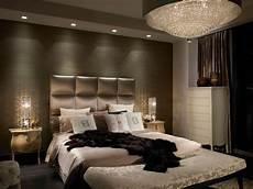Schlafzimmer Dekorieren Modern - 1001 ideen f 252 r schlafzimmer deko die angesagteste